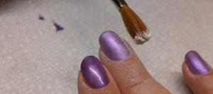 shellac additives pic